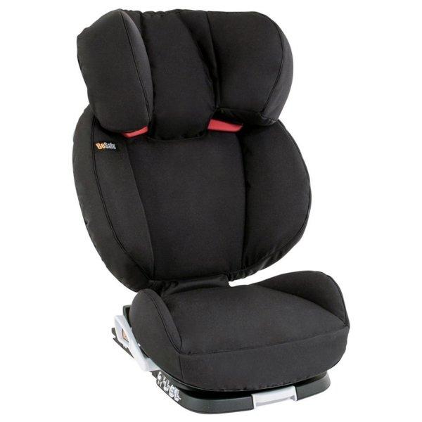 Столче за кола iZi Up X3 Fix II/III(15-36 кг.)
